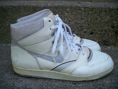 VIntage 1980s Nike Sky Force 80s Made