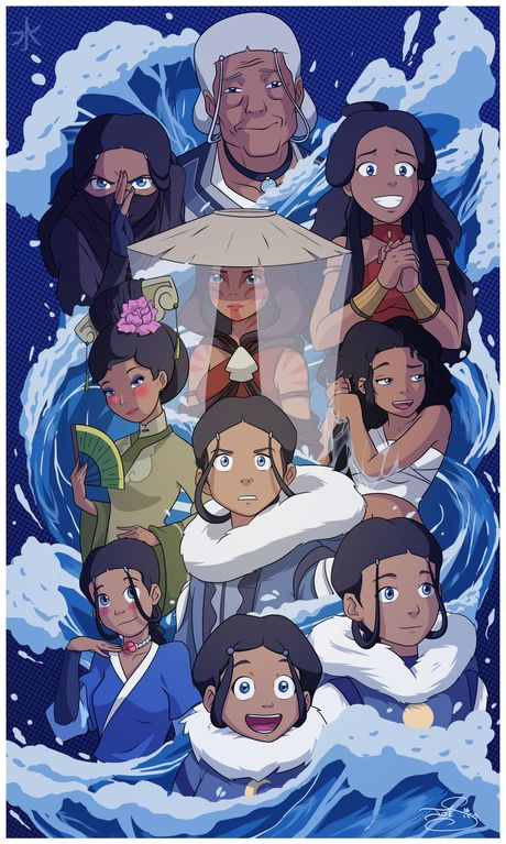 Avatar Aang, Avatar Airbender, Avatar Legend Of Aang, Avatar The Last Airbender Funny, The Last Avatar, Team Avatar, Avatar Cartoon, Avatar Funny, Zuko