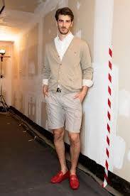 19 Ideas De Pantalones Cortos Para Hombre Pantalones Cortos Hombre Pantalones Cortos Pantalones