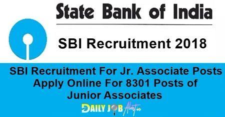 04008305848ed9c8e6d407aa93794cf0 - Application For Recruitment Of Junior Associates