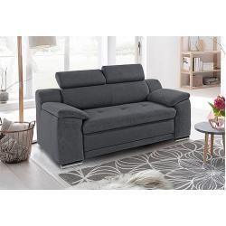 2 Sitzer Tomsitzfeldt Com 3 Sitzer Sofa Sofas Und 2er Sofa