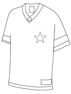 Football Coloring Pages Football Coloring Pages Football