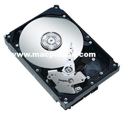 Seagate St3400620a Barracuda 400gb 7200rpm Ide Ultra Ata 100 16mb Buffer 35 Inch Low Profile 10 Inch Hard Disk Drive Hard Disk Drive Seagate Hard Drive