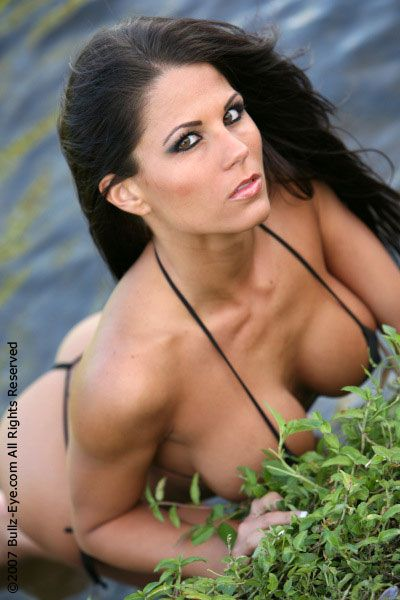 Christine marie lemaster nude, free photos of mentruating girl fucking