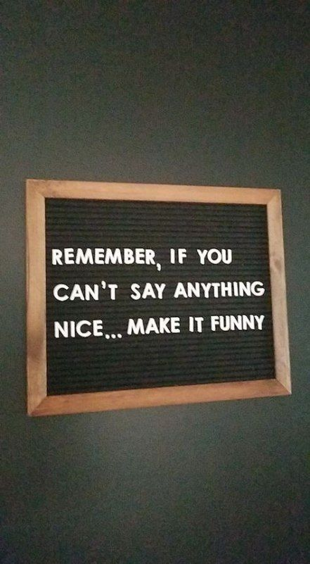 Quotes Inspirational Funny Humor Mottos 19 Ideas Funny Inspirational Quotes Inspirational Humor Funny Quotes