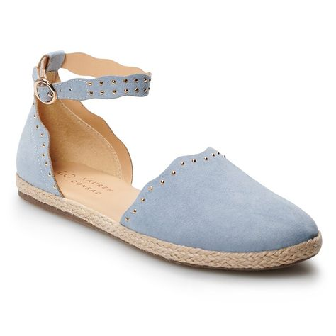 vermers Fashion Snake Skin Flats Shoes Open Toe Cross Strap Ladies Roman Sandals 2019 New Beach Shoes