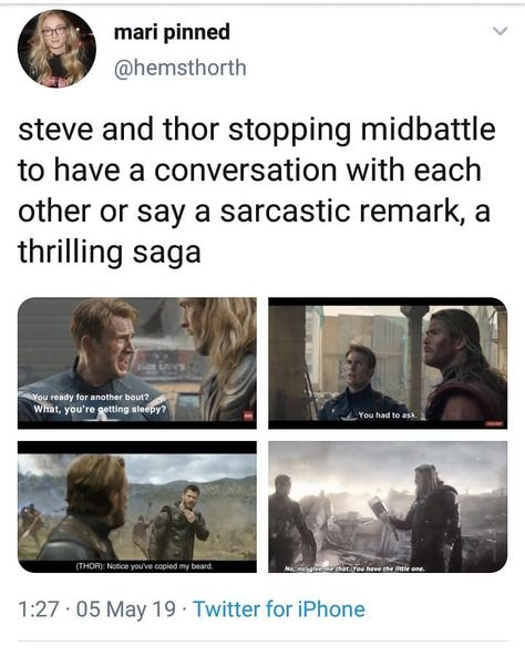 Peggy: hey steve, can you go post this letter for me? steve