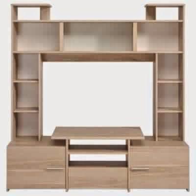 كلية عرض سميك but meuble tv