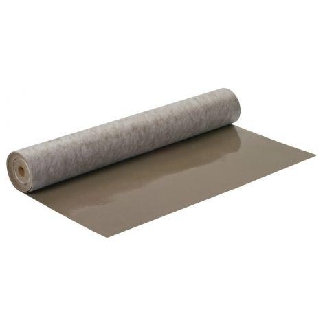 Wineo Sous Couche Silent Comfort Special Lvt A Cliquer Uct100 Revetement Sol Chape Beton Et Insonorisation