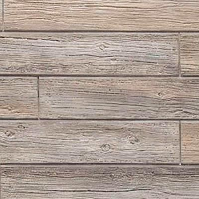 Tongue And Groove Wood Sample Wood Sample Faux Stone Walls How To Waterproof Wood