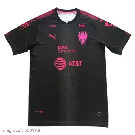 maglia puma rosa
