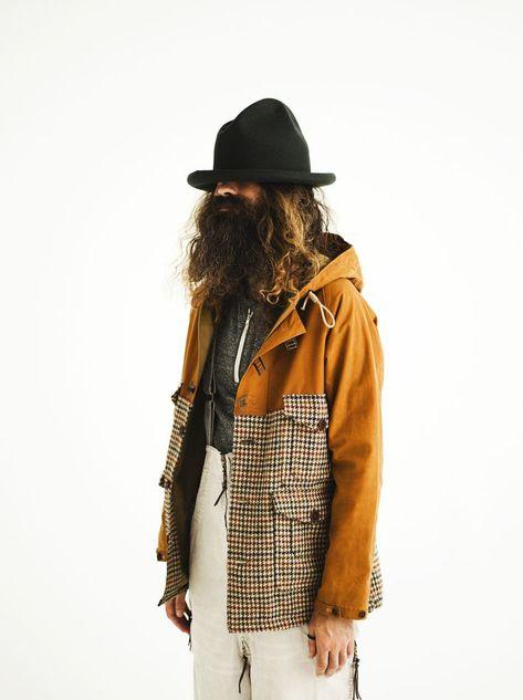 103 fantastiche immagini su Outfit | Moda uomo, Vestiti e