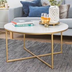 Manila Hammered Barrel Coffee Table Brass Project 62 Coffee Table Wayfair Brass Coffee Table Buy Coffee Table