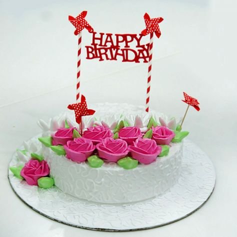 Surprising Send Birthday Surprise Cake Online Free Delivery Gift Jaipur Funny Birthday Cards Online Overcheapnameinfo