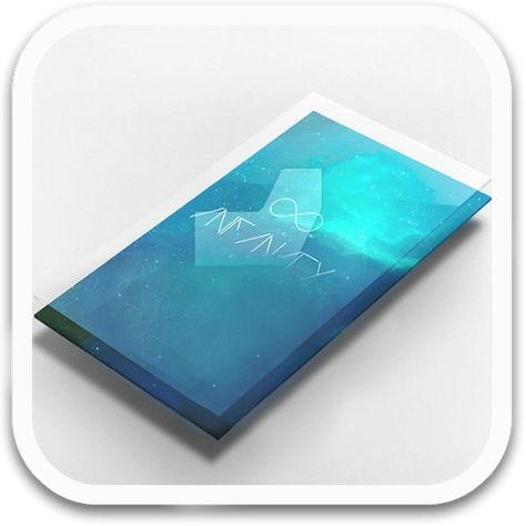 3D Parallax Background 1.41 Cracked Apk  Wer  Mod app, Android