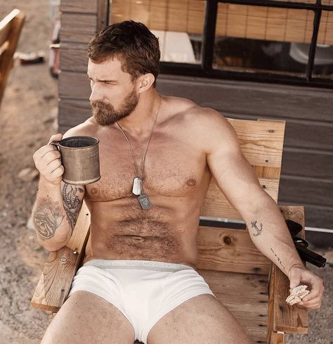 #boxers, #briefs, #underwear, #jockstraps, #clothes for every shape and size. Shop online today @ http://stores.ebay.com/curbappeal247 - - - - - #curbappeal247 #masc4masc #twinks #men #bears #otters #ptown #bearweek #beardsofinstagram #fitfam #calvinklein #ck #pups #white  #calvinkleinunderwear #abs #cubs #menstyle #instagood #instagram #grindr #scruff  #LGBTQ