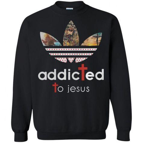 6a6d6b593ef Gucci x Disney Stitck Sweatshirt