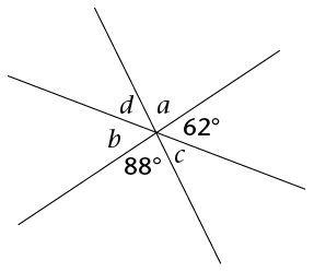 Geometry Angles Worksheet Geometry Math Maths Geometry Angles Math Geometry Mathematics