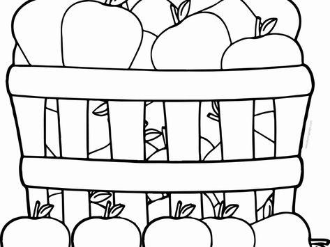 Empty Easter Basket Coloring Page Unique Coloring Page 38 Outstanding Empty Coloring Pages Empty Easter Baskets Easter Baskets Easter Coloring Pages