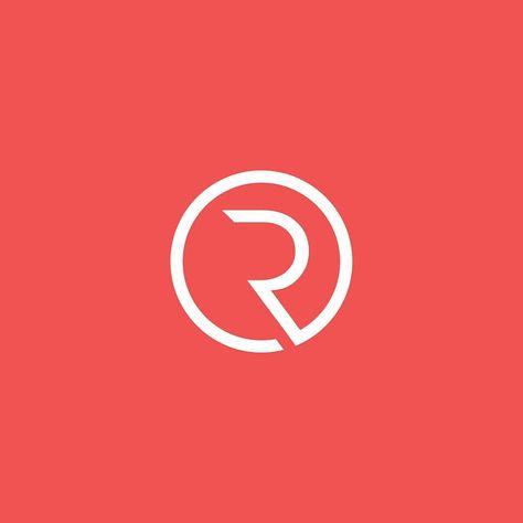Logo / r                                                       …