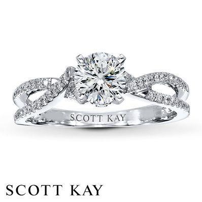 34+ Kays fine jewelry wedding rings ideas in 2021