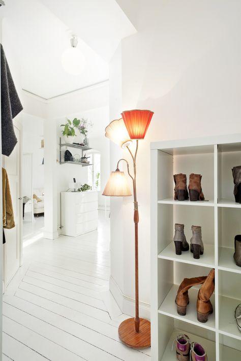Design Apartments in Weimar - Hier war Goethe nie Wohnideen - design klassiker ferienwohnungen weimar