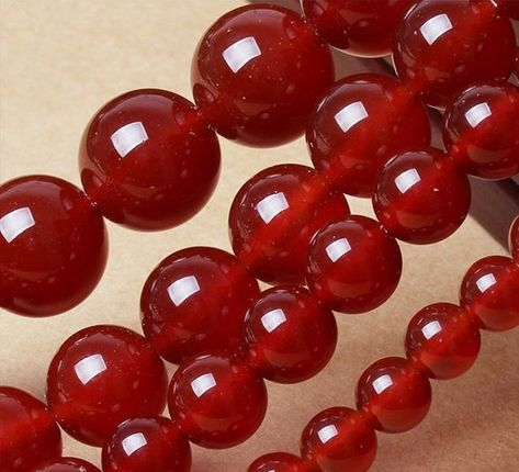 "4//6//8mm Natural Dragon agate Gemstone Round loose beads 15/""AAA"