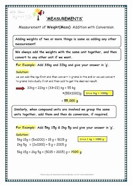 Measuring Worksheet 2nd Grade Mass And Weight Worksheet Measurement Worksheets Grade 2 In 2021 Measurement Worksheets Worksheet Template 2nd Grade