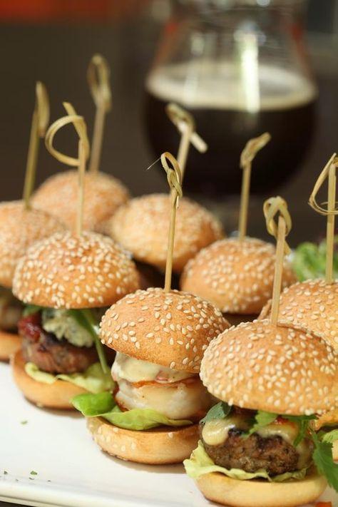 0414c400f1073da52729e50c97b2639d - Hamburger Ricette