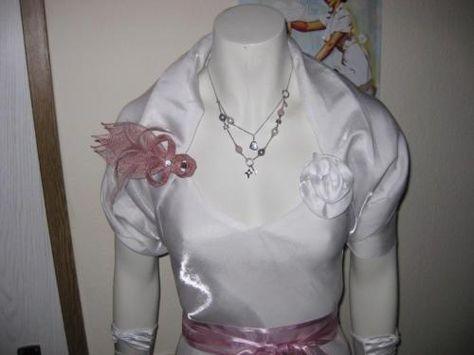 Ebay kleinanzeige hochzeitskleider