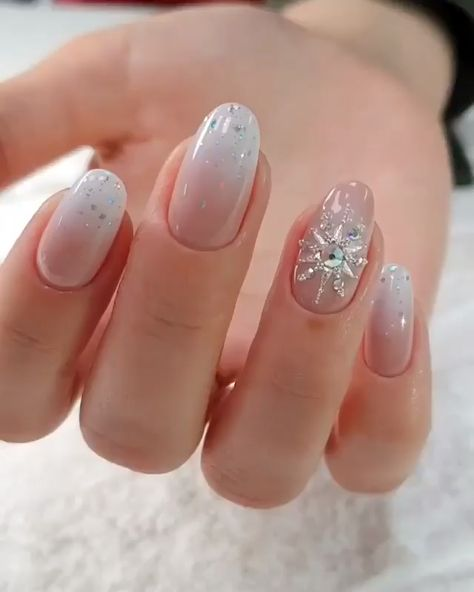Best Trendy Nails Art Design