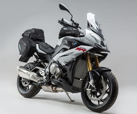 100 Motorji Ideas Cafe Racer Motorcycle Bobber