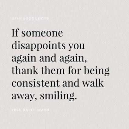 Trendy quotes friendship ending sweets Ideas Quotes Distance Friendship, Quotes About Friendship Ending, Funny Friendship, Words For Friendship, Positive Friendship Quotes, Inspirational Quotes About Friendship, Deep Meaningful Quotes, Ending Relationship Quotes, Ending Quotes