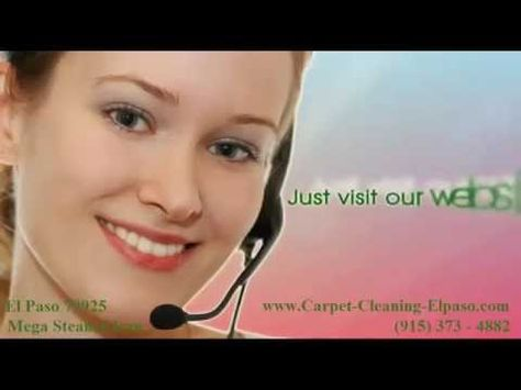 Phd Carpet Cleaning Indianapolis
