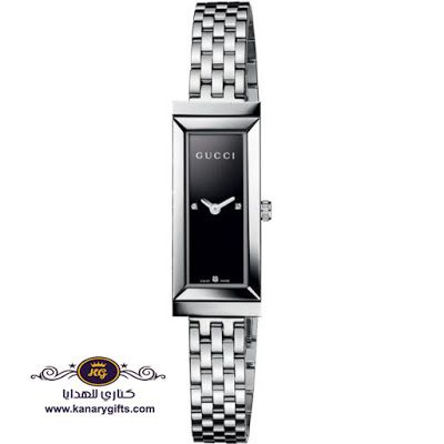 كناري موقع بيع Gucci Watch Https Kanarygifts Com عطور رجالية هدايا رجالية ساعات ألماس السعودية الإمارات Gucci Gucci Watch Silver Watch Armani Watches
