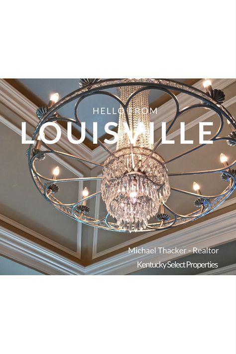 light fixtures louisville ky # 15