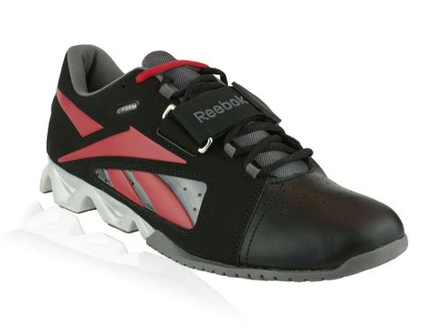 reebok oly shoes