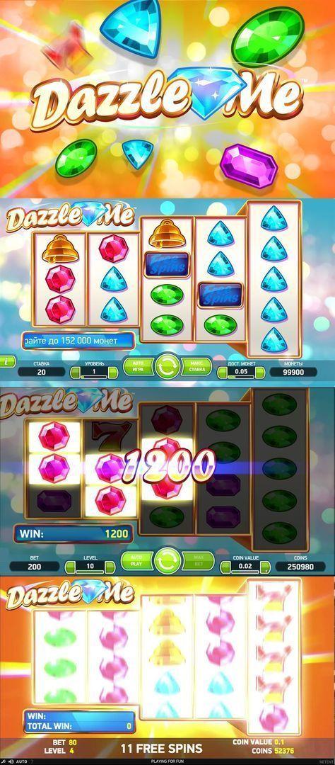 Казино вулкан игровые автоматы играть бесплатно онлайн москва онлайн покер деньги