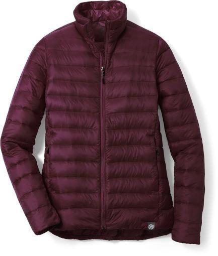 c99b0f4f2 650 Down Jacket - Women's | Clothing | Jackets for women, Jackets ...