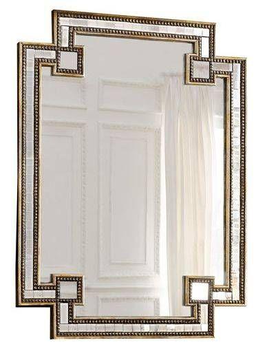 30 Sammlung Von Deco Spiegel Vor Allem Bevor Sie Wahlen Sie Das