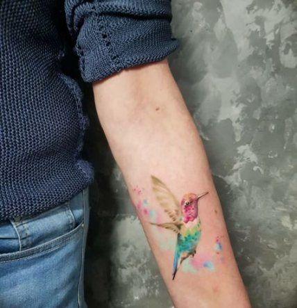 Pin De Iara Galarza En Tatoo Tatuajes Tatuajes Al Azar