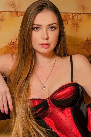 Russian girls gallery