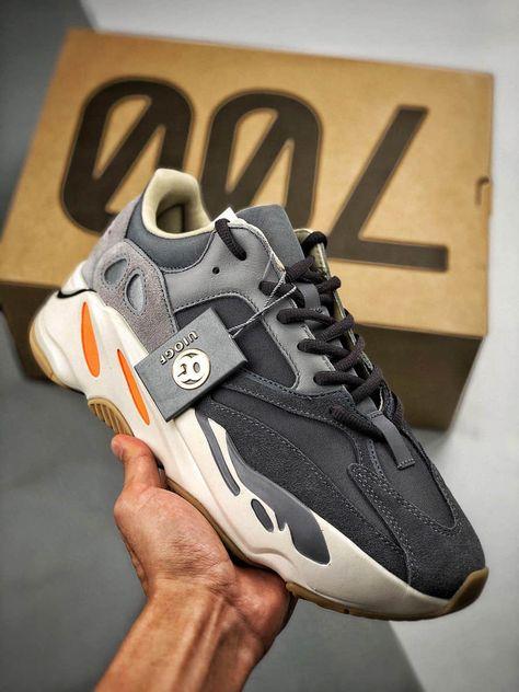 Pin by Fake Yeezys on Fake Yeezy 700 in 2020 Drengesko  Boys shoes