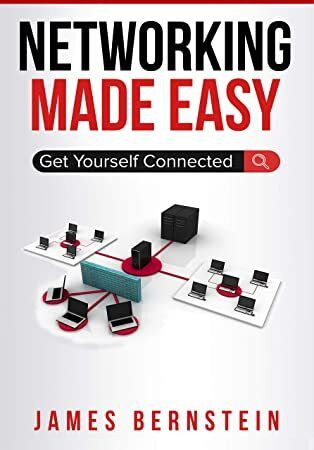 Pdf Free Networking Made Easy Get Yourself Connected Computers
