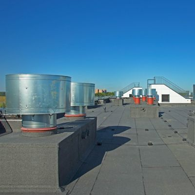 Pin On Commercial Roofers Roofing Contractors In Tampa Fl