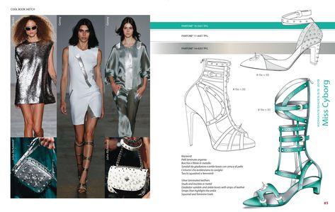 Women S Fashion Chain Crossword Code: 2241461796