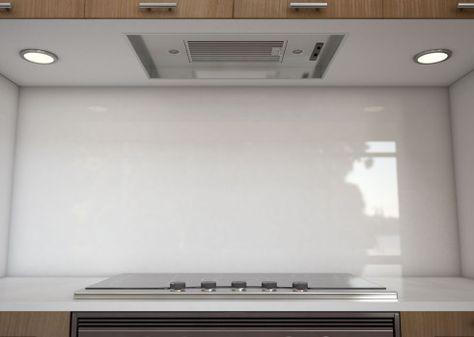 Zephyr Power Vortex Series Ak9028as Home Decor Home Cabinet