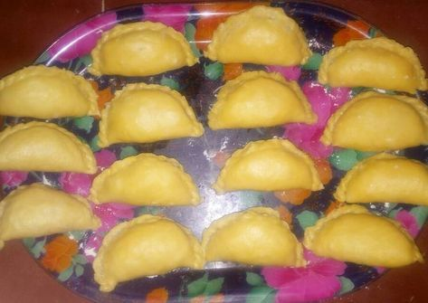 Resep Pastel Ala Fatmah Bahalwan Oleh Maria Dessy Cn Resep Resep Makanan Dan Minuman Makanan