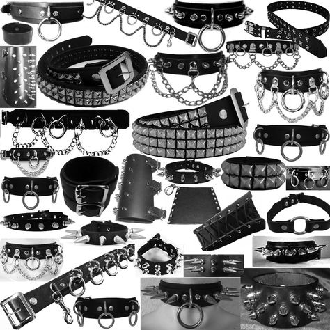 Just in at Ipso Facto are new genuine cowhide leather belts, collars, gauntlets, wristbands from Ape Leather...quality handmade items that will last you a lifetime. Get yours' today!