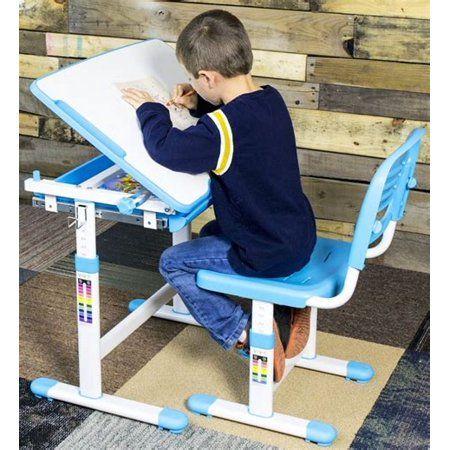 Strange Home Bubs Childrens Desk Chair Childrens Desk Desk Home Interior And Landscaping Sapresignezvosmurscom